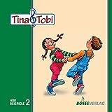 """Musikalische Früherziehung - Musikschulprogramm """"Tina & Tobi"""" / Musikalische Früherziehung - Musikschulprogramm """"Tina & Tobi"""": Hörbeispiel-CD 2. Halbjahr"""