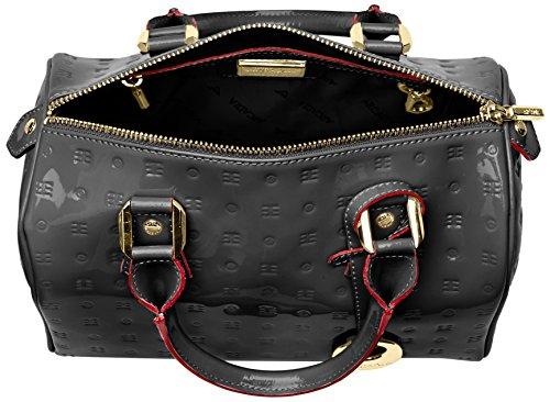Arcadia Elisabeth, sac à main Noir