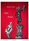 Cera Persa