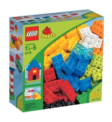 LEGO-Duplo-Basic-Bricks