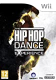 Cheapest The Hip Hop Dance Experience on Nintendo Wii