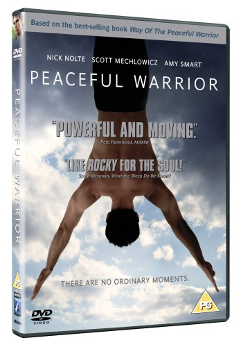 peaceful-warrior-2006-dvd