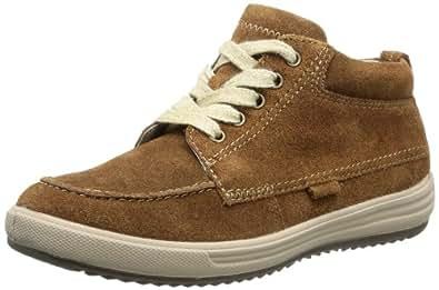 Gabor Shoes 74.301.12, Damen Schnürhalbschuhe, Braun (ranch), EU 42 (UK 8) (US 10.5)