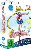 Sailor Moon R - Box Vol. 3