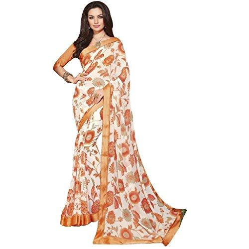 Jay Sarees Eid Festival Beautiful Saree Traditional Jcsari3108d6587