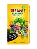 Seramis Blumenerde
