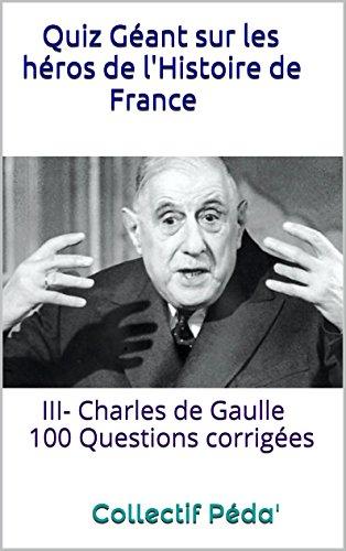 Telechargement Du Livre Pdf Gratuit Quiz Geant Sur Les Heros