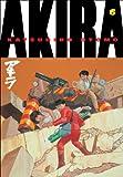 Akira Volume 6 (Akira (del Rey))