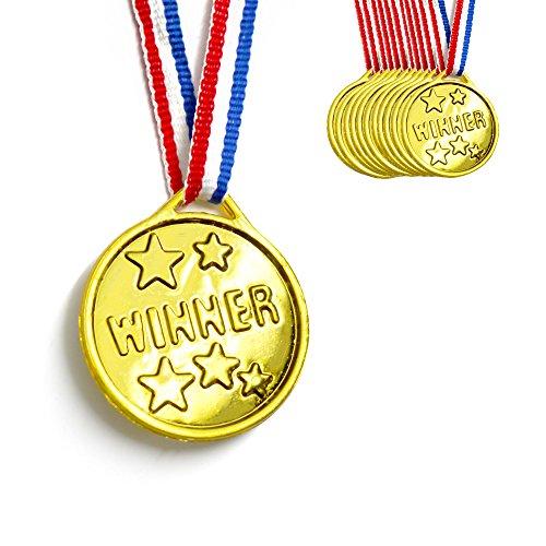 12-kids-school-sports-gold-reward-winner-medals