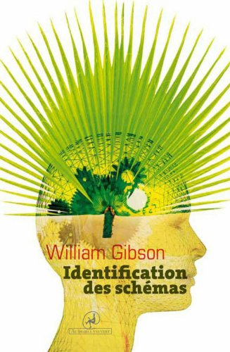 identification-des-schmas