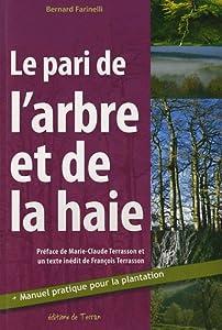 """Afficher """"Le pari de l'arbre et de la haie"""""""