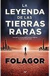 https://libros.plus/la-leyenda-de-las-tierras-raras/