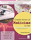 #9: Complete Review of Medicine for NBE