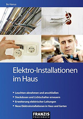 Elektro-Installat...