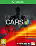 Cheapest Project CARS on Xbox One