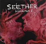 Disclaimer II (Clean Version)