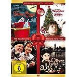 Weihnachtscollection - Mit den schönsten Filmen fürs Fest