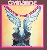 Songtexte von Cymande - Second Time Round