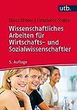 ISBN 3825246841