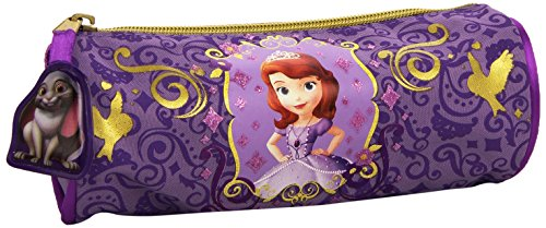 Disney La Princesa Sofía Estuche