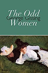 The Odd Women (Annotated) (English Edition)