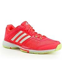 Adidas Barricade Club Senora Zapatos Da Tennis 40 2/3