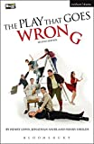 The Play That Goes Wrong (Modern Plays)