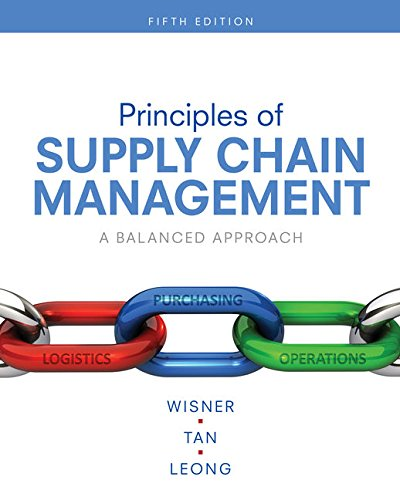 Pdf download principles of supply chain management a balanced principles of supply chain management a balanced approach mindtap course list read online principles of supply chain management a balanced approach fandeluxe Image collections