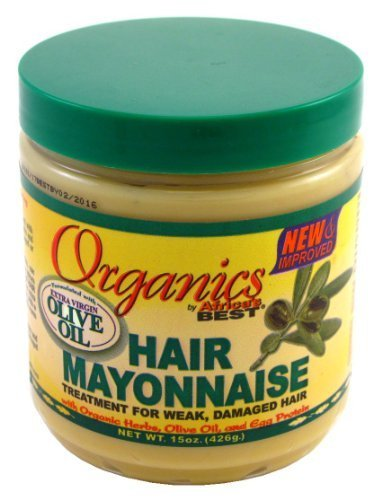 africas-best-organics-hair-mayonnaise-443-ml-jar-treatment