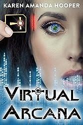 Virtual Arcana
