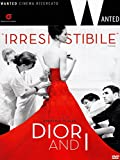 Dior and I (DVD)