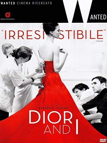 Dior And I [IT Import]