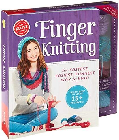 a8a6d03a9d Klutz dita dita dita per Kit di blocco, altri | Eccezionale | Gioca al  meglio | Qualità Superiore 5ef5a2