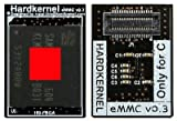 ODROID SSD eMMC C2 (32Go)