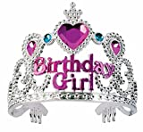 Jessie My Princess Birthday Girl Tiara /...