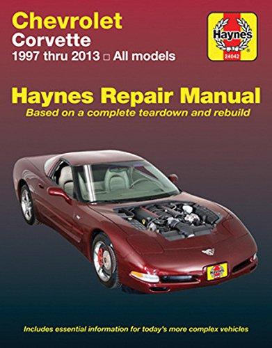 chevrolet-corvette-automotive-repair-manual-2007-13-haynes-automotive