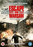 Escape From Warsaw [DVD]