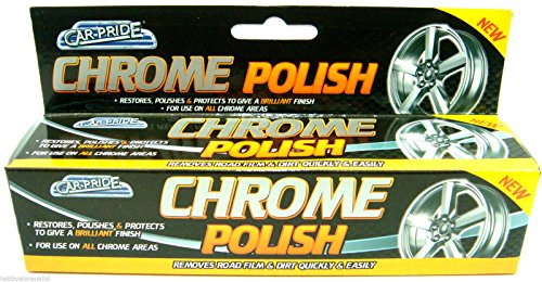 car-pride-chrome-polish-metal-polish-restorer-protector-paste-car-wheel-cleaner