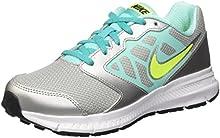 Comprar Nike Downshifter 6 (Gs/Ps) - Entrenamiento y correr Niñas