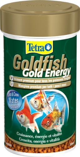 tetra-goldfish-gold-energy-100-ml