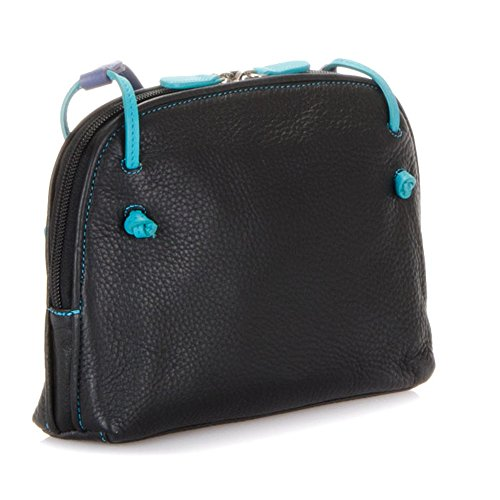 mywalit-leather-small-zip-top-bag-rio-collection-1970-black-pace