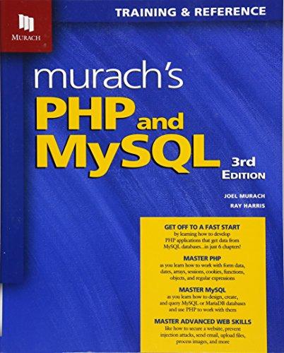 Pdf best php book