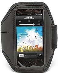 Imperii Electronics von. 00,0017,00-brassard Sport-für iPhone 5/5S
