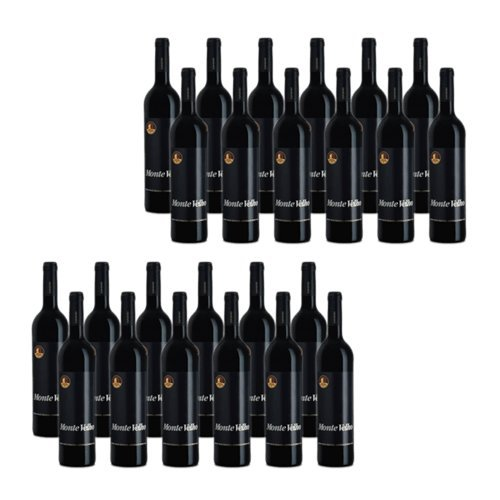 monte-velho-red-wine-alentejo-2013-75cl-case-of-24