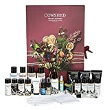 COWSHED ADVENT CALENDER 2017