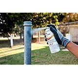 3M 16-501 Zinc Spray, 16-oz Can