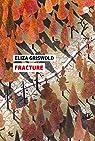 Fracture par Griswold
