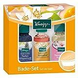 Kneipp Bade-probierset 3X20 ml
