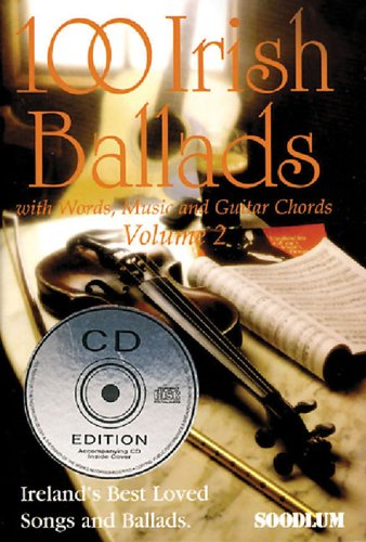 100-irish-ballads-vol2-cd