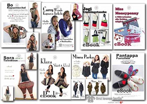 nahen-mit-zurich-8-ebooks-im-kombi-sparpaket-auf-einer-cd-supersondersparangebot-von-firstloungeberl